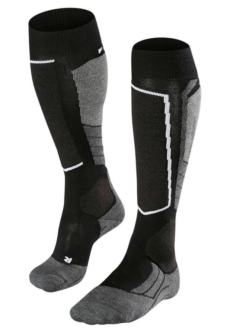 Femme SK2 WOOL - Chaussettes de sport