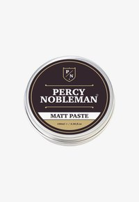 Percy Nobleman - MATT PASTE - Styling - - - 0