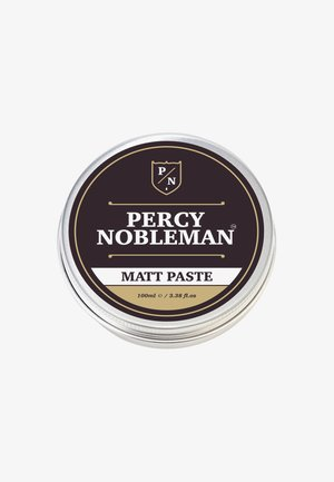 MATT PASTE - Styling - -