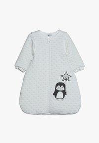 Jacky Baby - MAKE A WISH - Baby's sleeping bag - off white - 0