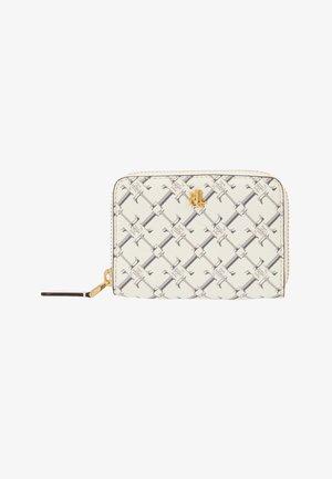 WALLET SMALL - Wallet - vanilla heritage