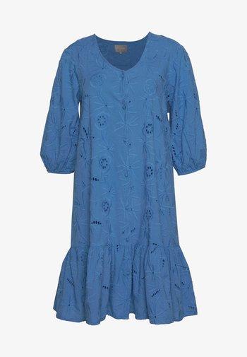 CUSAGA ANGLAISE DRESS