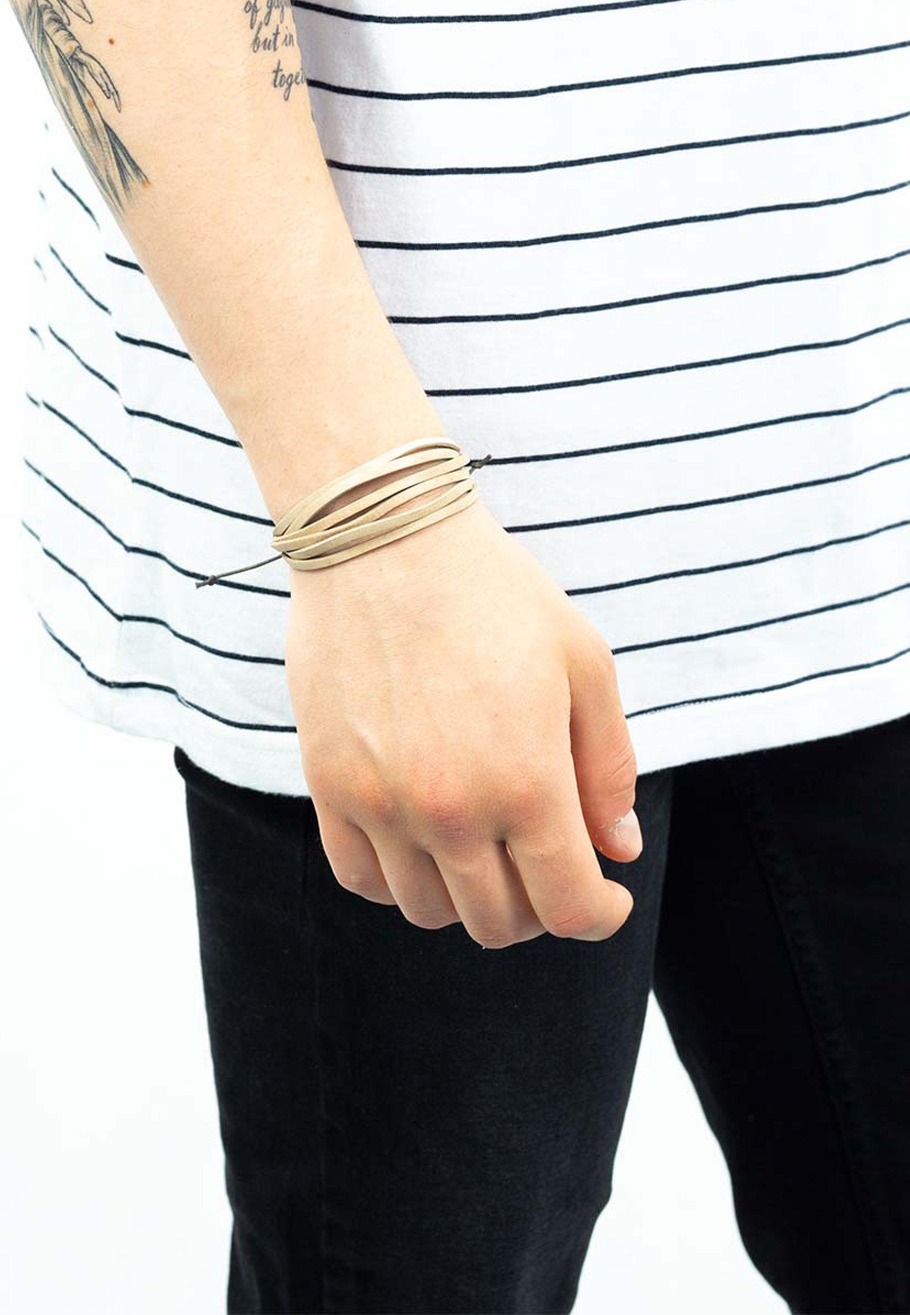 Herren PEKKA - Armband