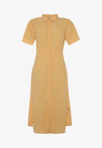 Protest - Shirt dress - bee - 5