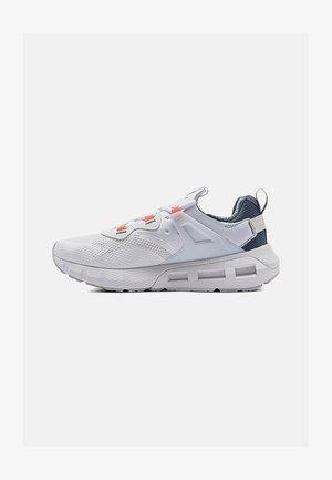 HOVR MEGA MVMNT - Sports shoes - white