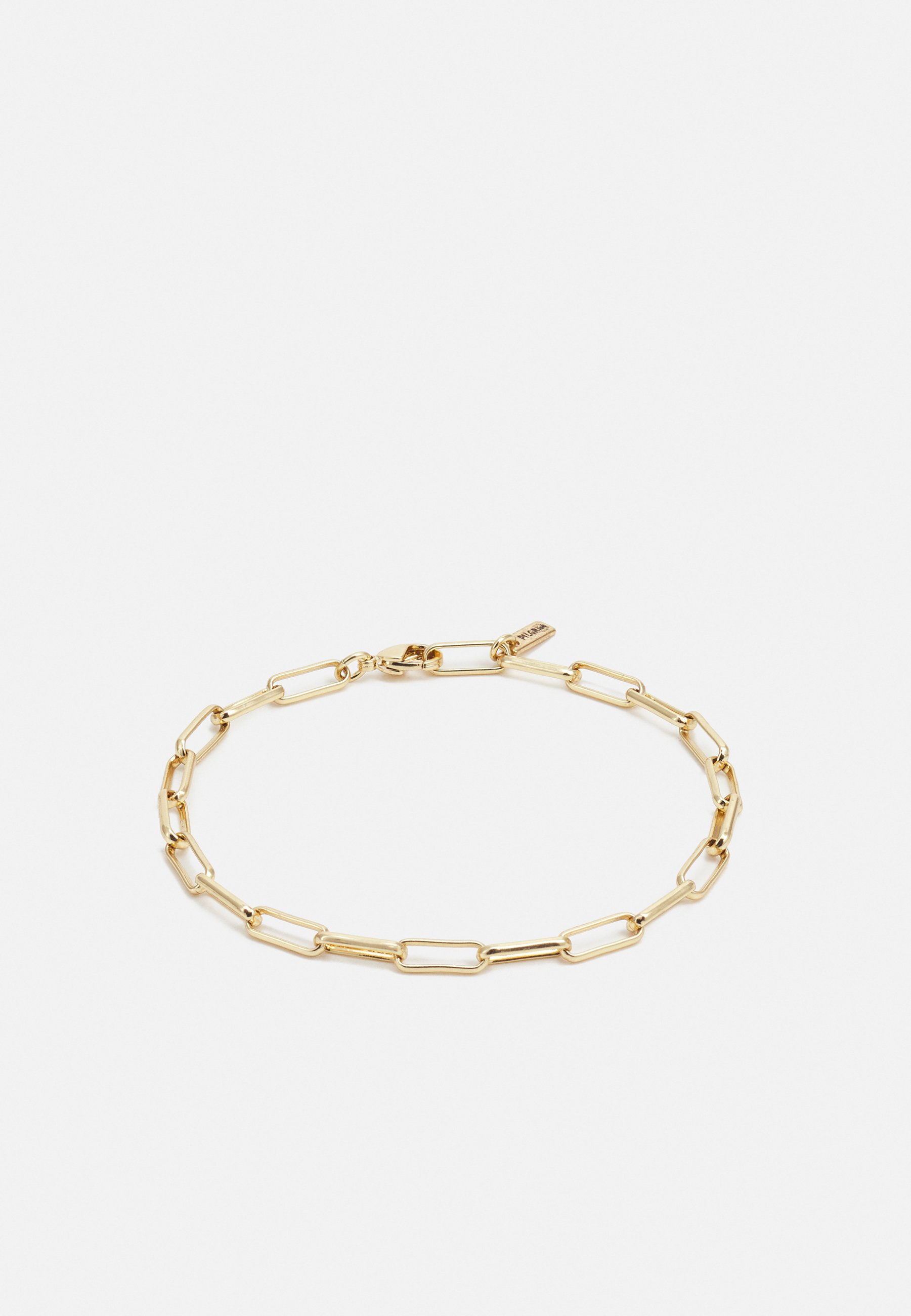 Femme RONJA  - Bracelet