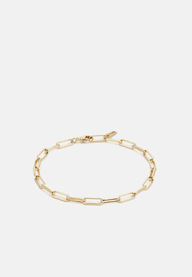 BRACELET RONJA  - Bracelet - gold-coloured