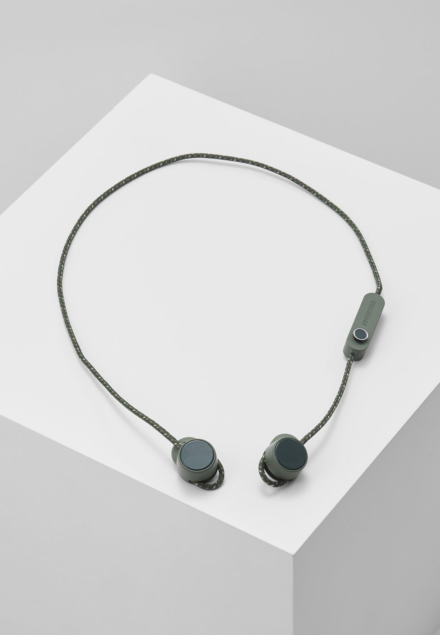Herren JAKAN - Kopfhörer