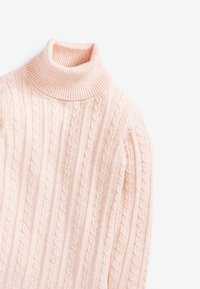 Next - Pullover - pink - 2