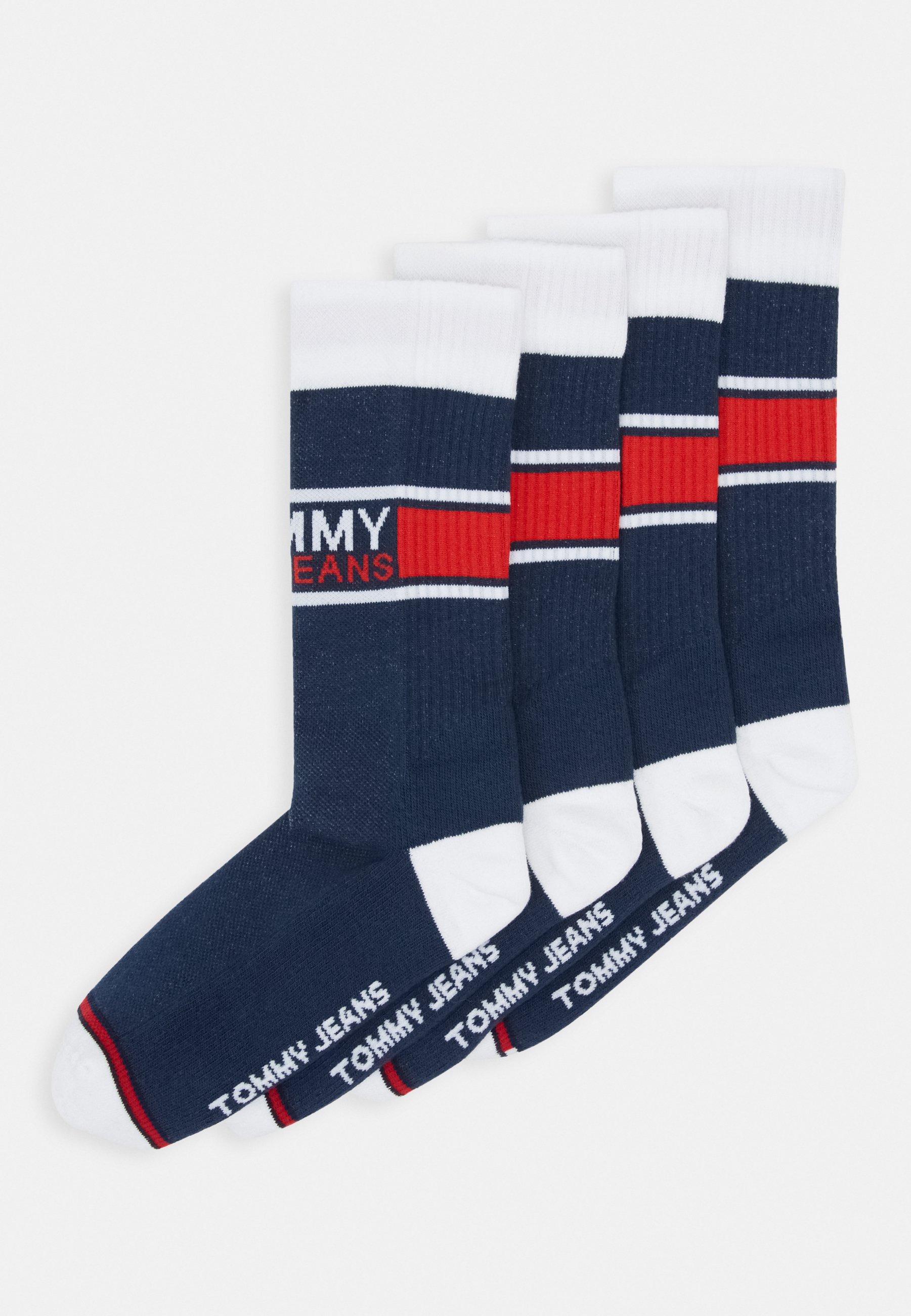 Women SOCK 2 PACK UNISEX  - Socks