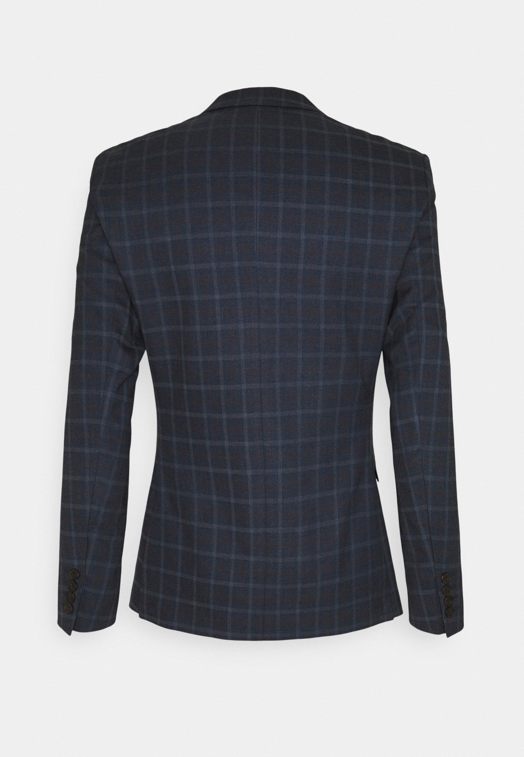 Men THE BLAZER - Blazer jacket