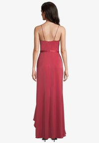 Vera Mont - Occasion wear - sweet raspberry - 1