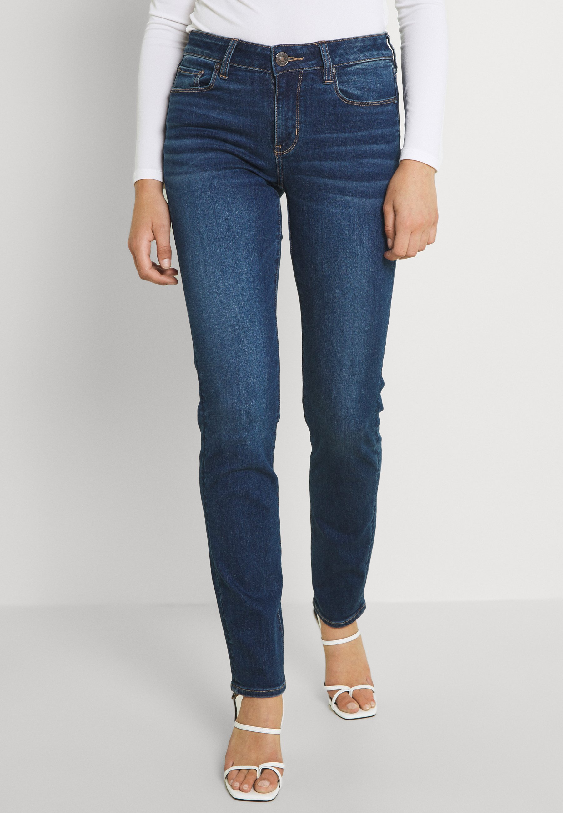 Women SKINNY - Jeans Skinny Fit