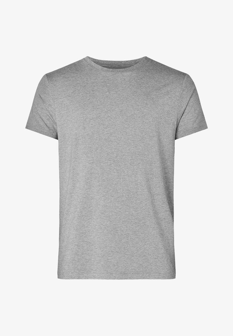Resteröds - Hemd - grey