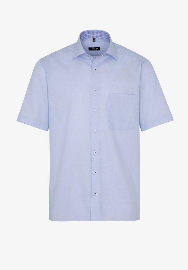 Business skjorter - hellblau