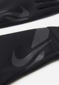 Nike Performance - Rukavice - black/white - 2