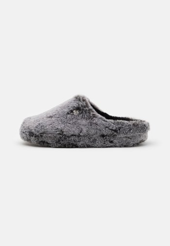 BIRMINGHAM - Chaussons - grey