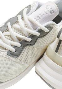 Hummel - REACH LX  - Sneakers - white - 5