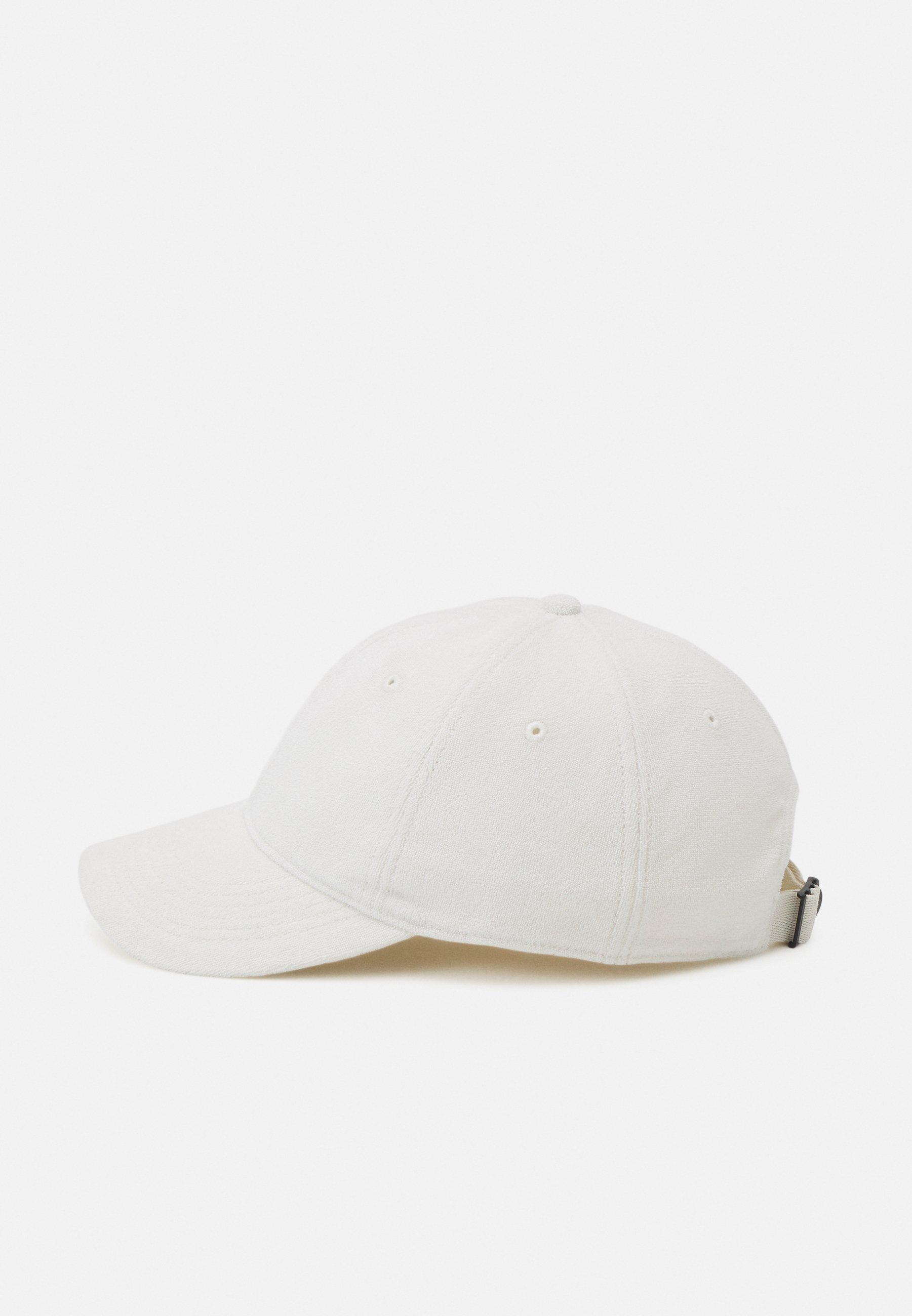 Uomo UNISEX - Cappellino