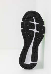 ASICS - GEL-EXCITE 7 - Zapatillas de running neutras - mint tint/white - 4
