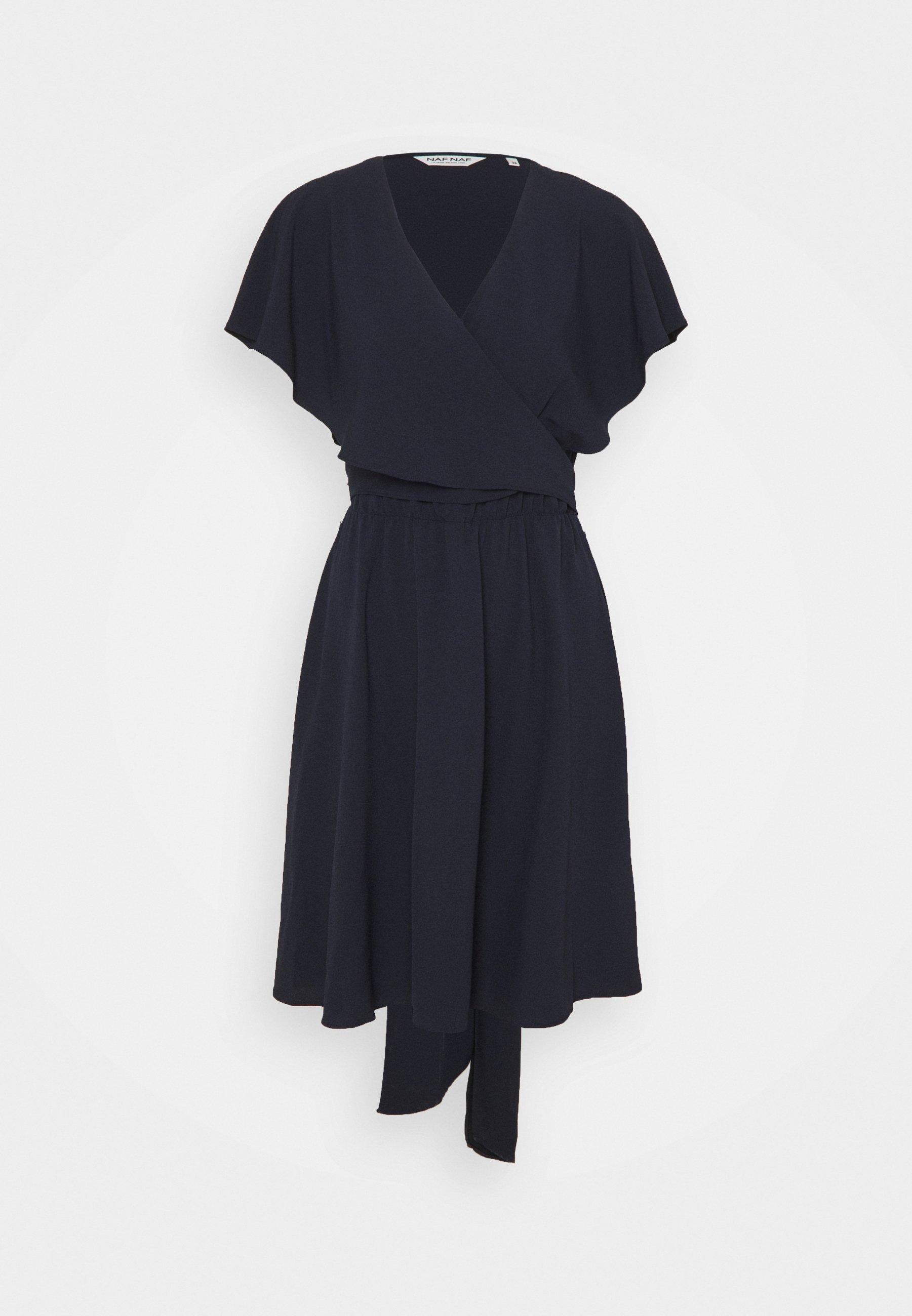 Women LAVOLANT - Day dress