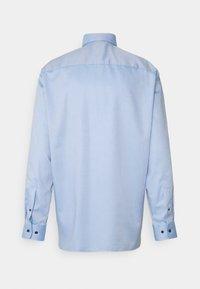 OLYMP Luxor - Formal shirt - bleu - 1