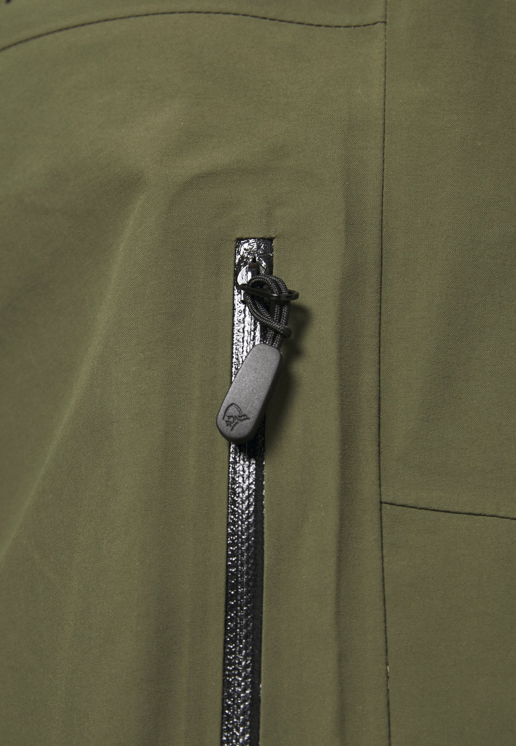 Homme LOFOTEN GORE TEX PANTS  - Pantalon de ski