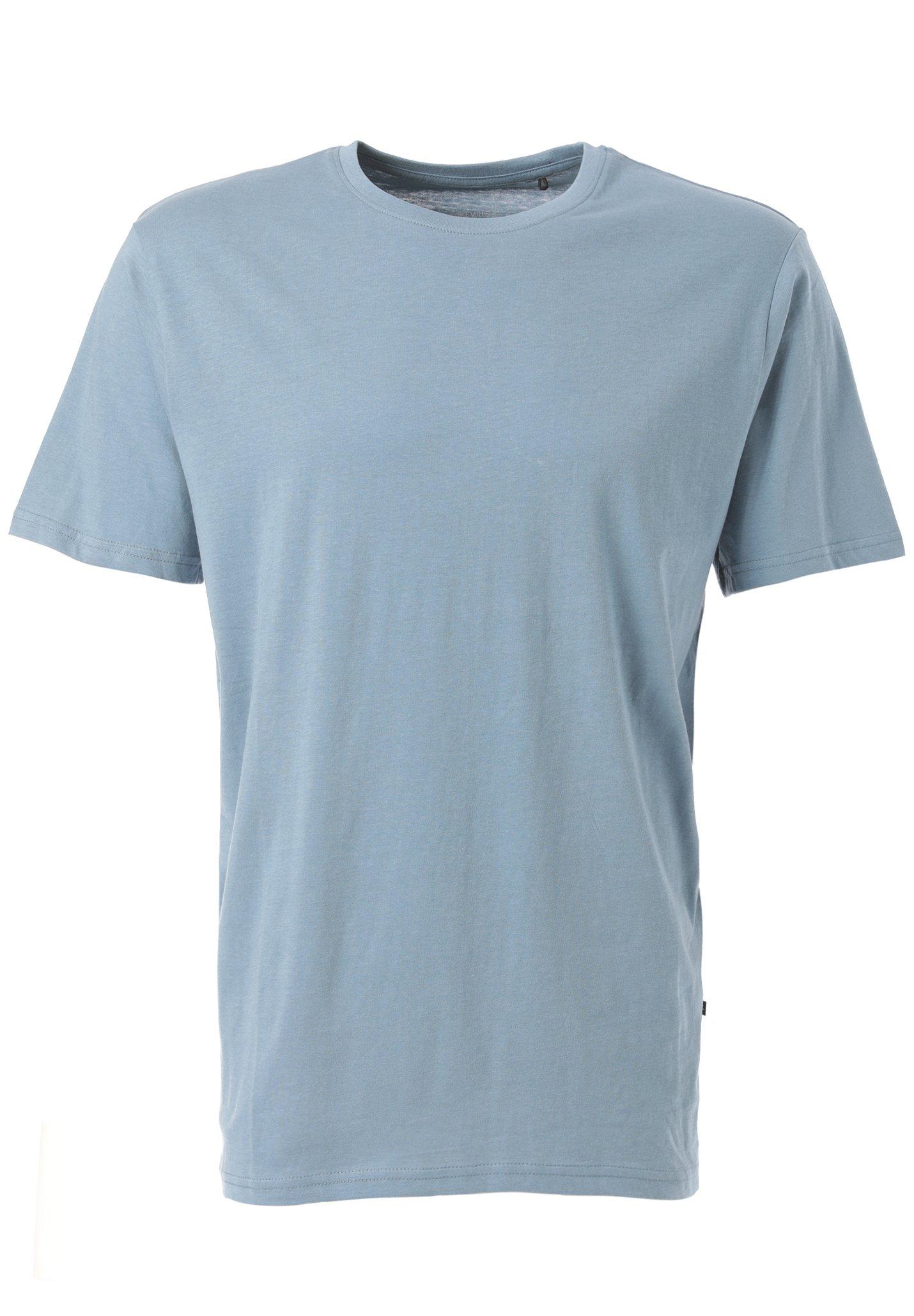 Herren BABOSO - T-Shirt print