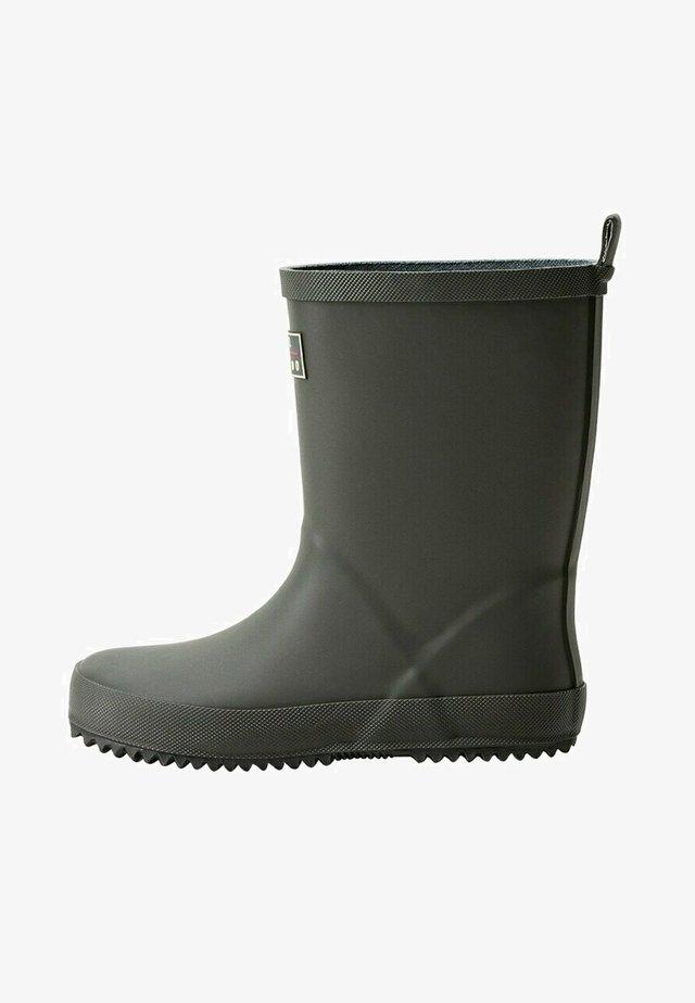 RAIN - Regenlaarzen - khaki