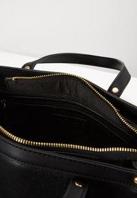 Valentino by Mario Valentino - GRANDE - Handbag - nero - 2
