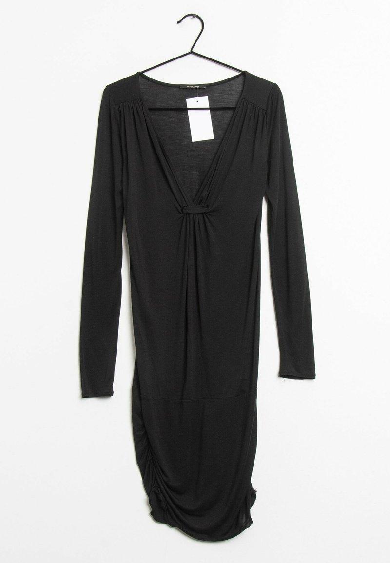 Bruuns Bazaar - Jurk - black