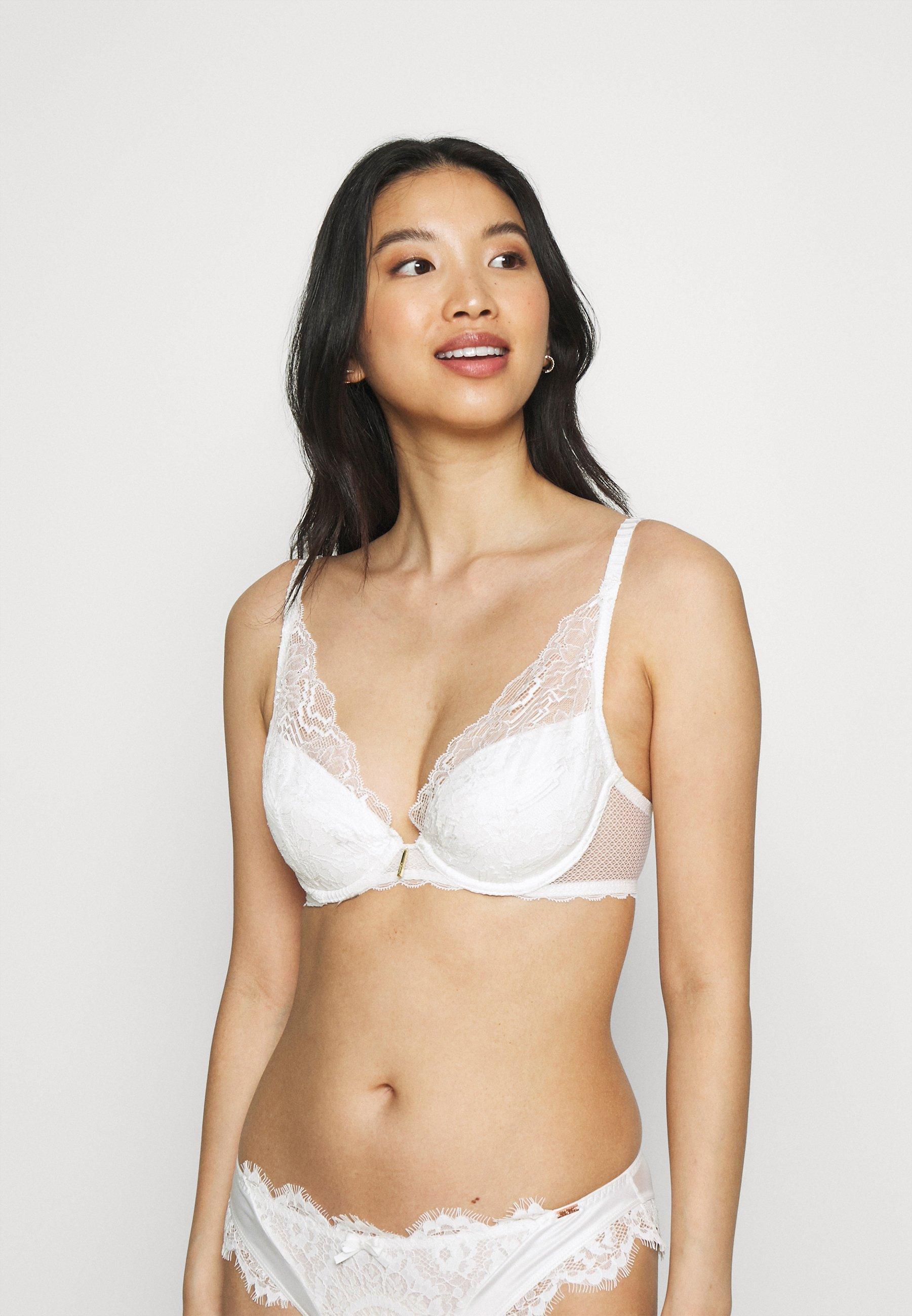 Women WALTZ EXTRA  - Push-up bra