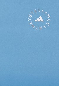 adidas by Stella McCartney - TRUEPUR TANK - Top - blue - 2