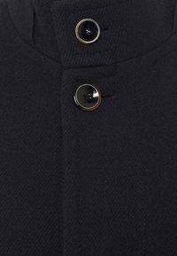 Bugatti - Short coat - dark blue - 7