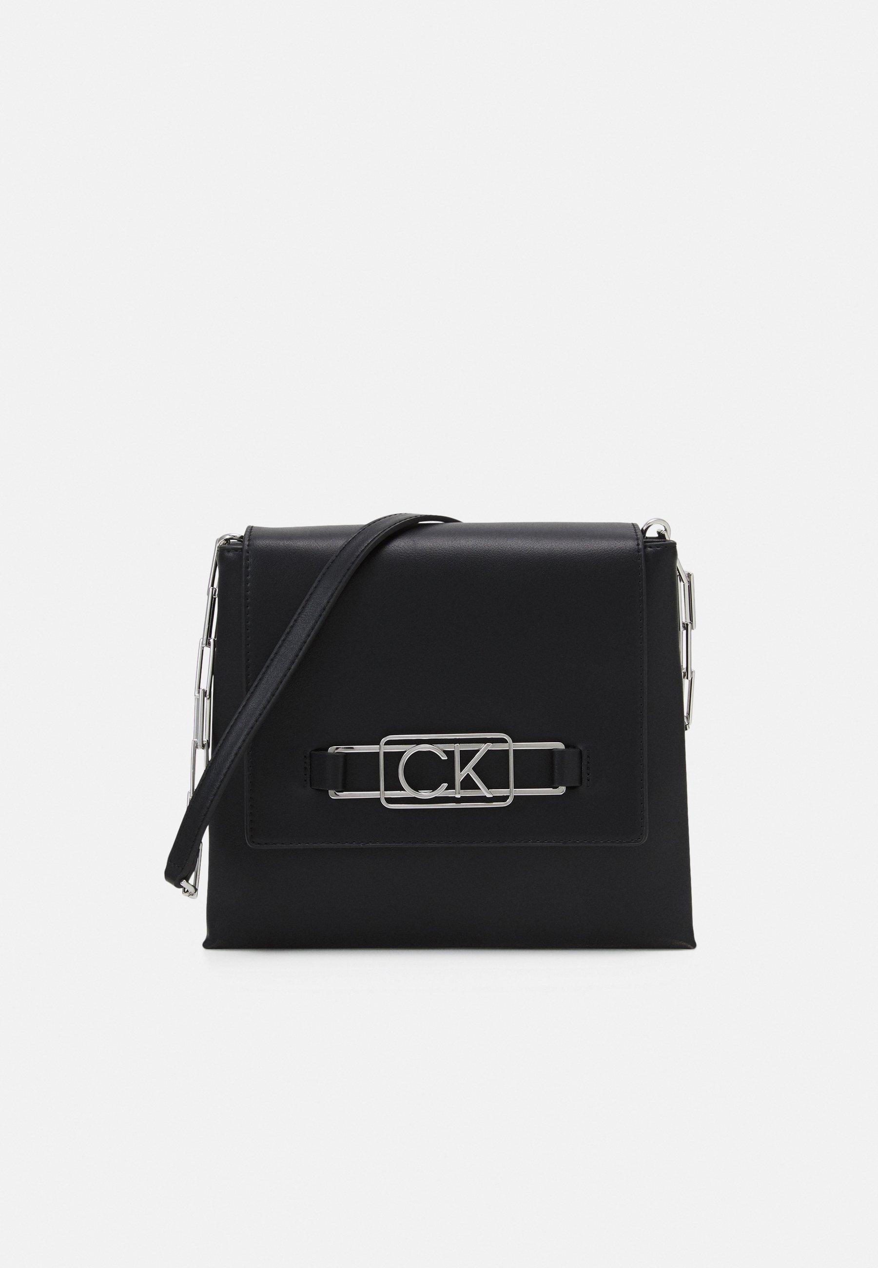 Women SHOULDER BAG FLAP - Handbag