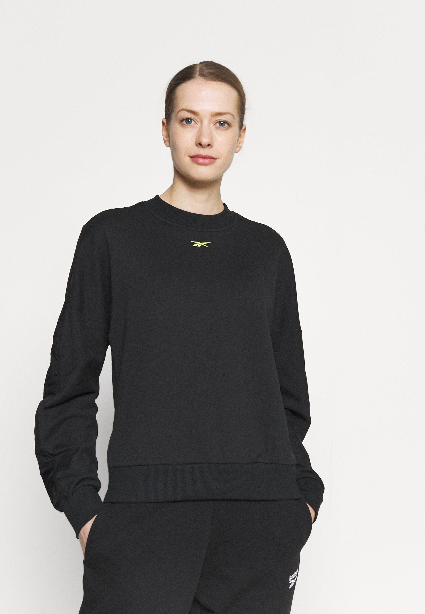 Women MYT SORCHA CREW - Sweatshirt