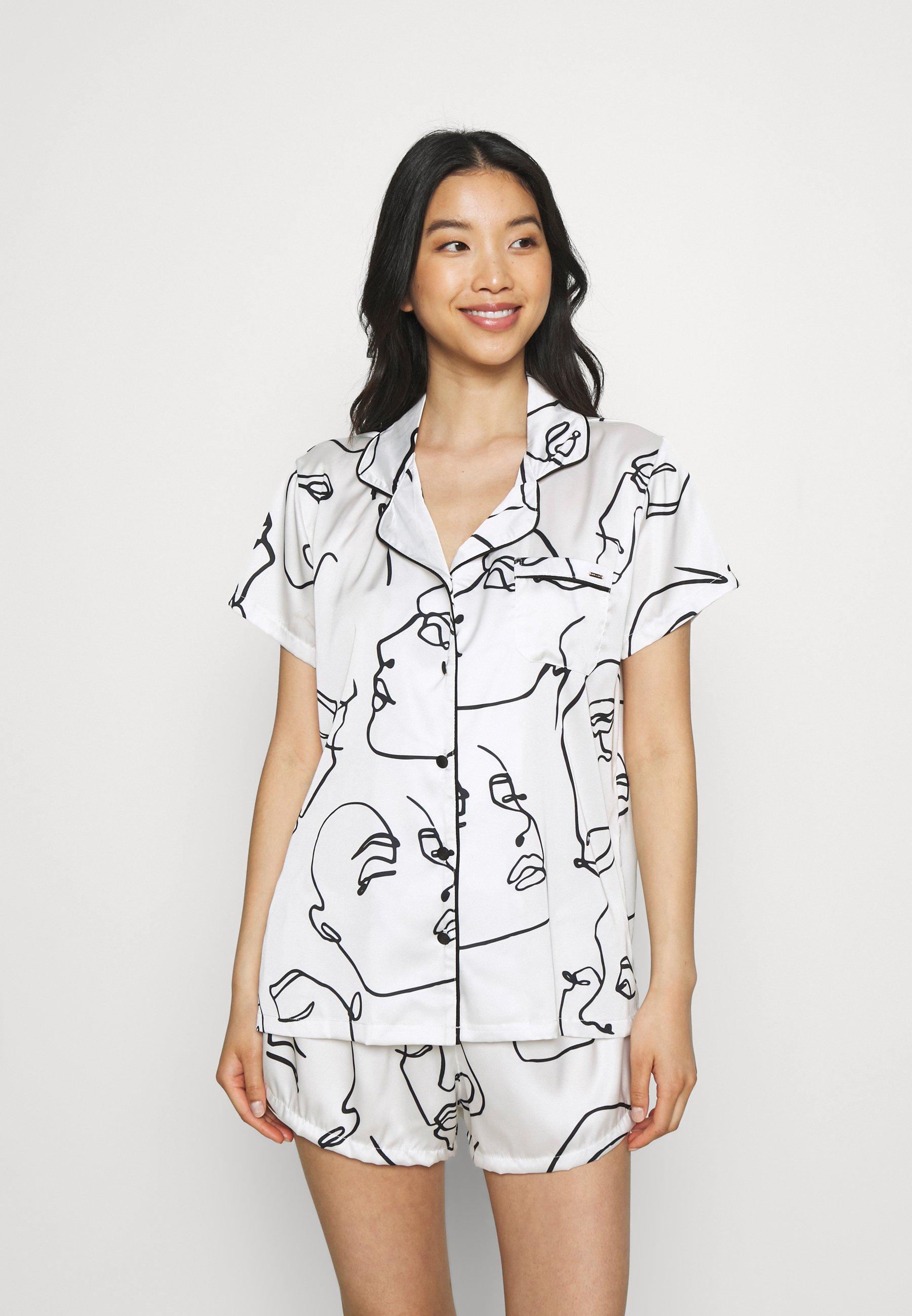 Women LEON  - Pyjamas
