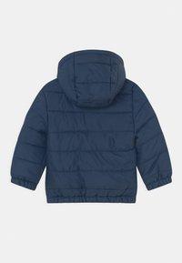 Ellesse - STARS UNISEX - Winter jacket - navy - 1