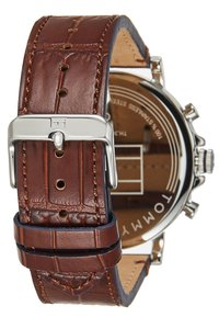 Tommy Hilfiger - DANIEL - Watch - braun - 2