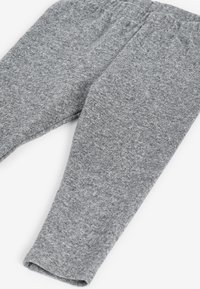 Next - SOFT TOUCH - Leggings - Trousers - grey - 2