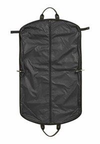 BOSS - Handbag - black - 1