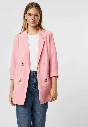 OFFEN - Blazer - geranium pink