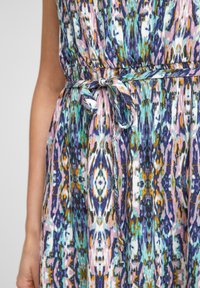 QS by s.Oliver - Day dress - pink aop - 6