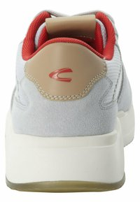 camel active - Trainers - light grey