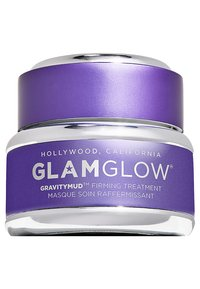 Glamglow - MASK TRIO - Skincare set - - - 1