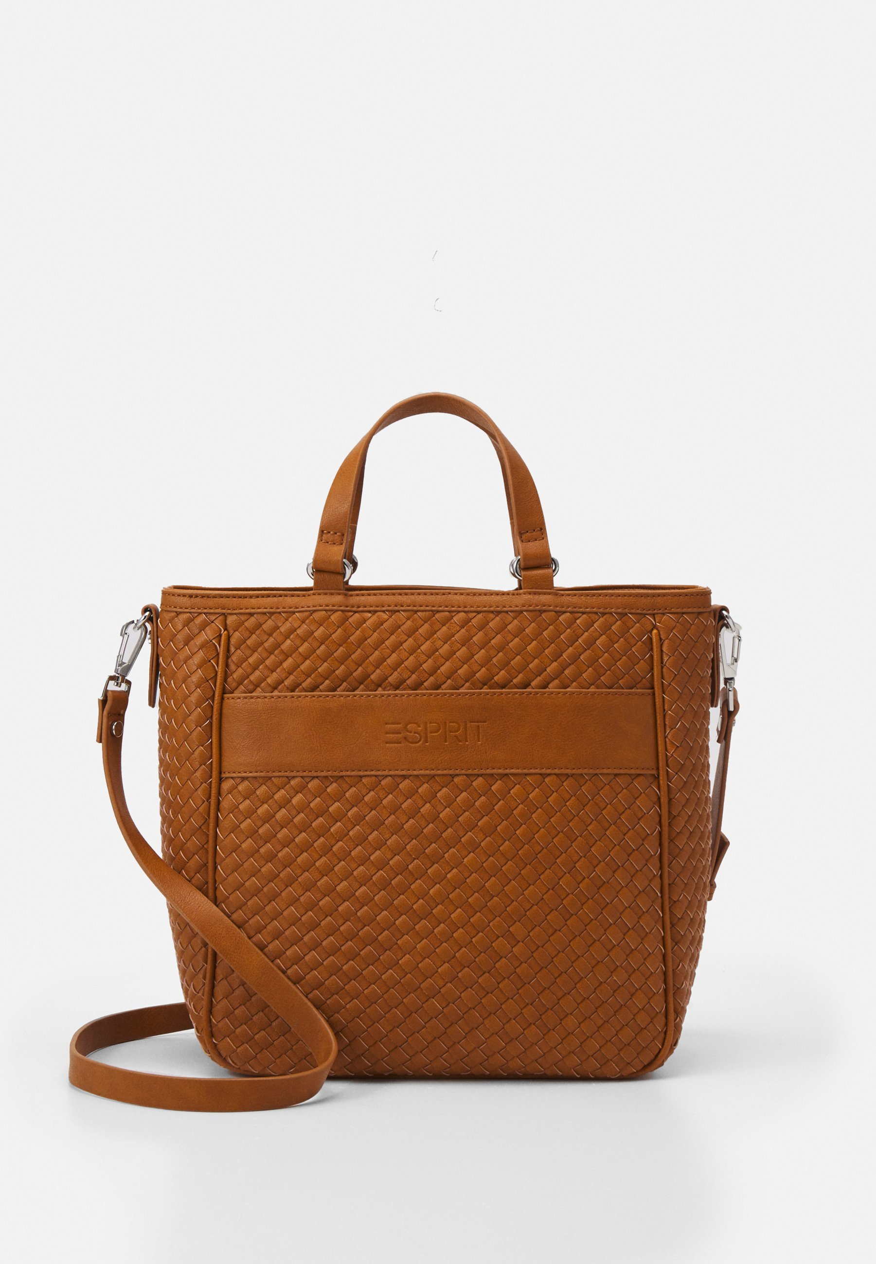 Women WMINNESOTA - Handbag
