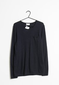 Nowadays - Pullover - blue - 0