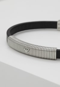 Emporio Armani - Bracelet - silver-coloured - 5