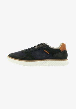 SNEAKER 660K20438A - Sneakers laag - blue
