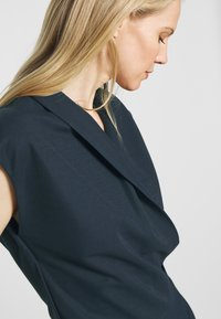 Esprit Collection - Overall / Jumpsuit /Buksedragter - navy - 3